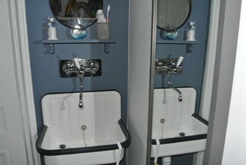 coin toilettes CH1