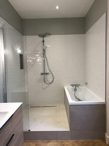s de bains 2